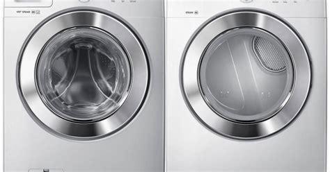 samsung vrt samsung vrt washer samsung vrt washer reviews