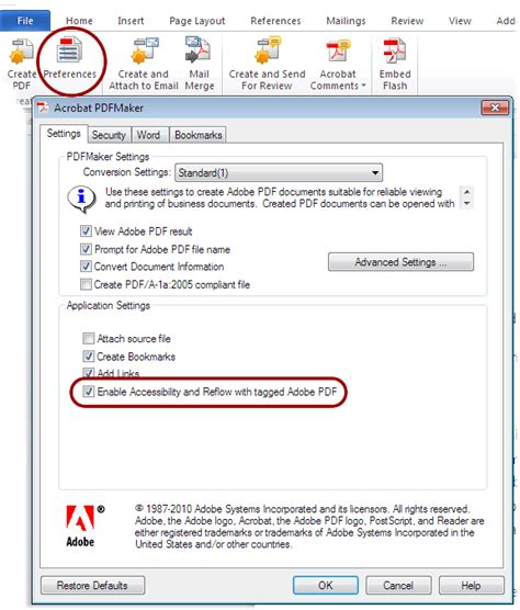 convert pdf to word via acrobat converting word to pdf adobe acrobat blogsschool