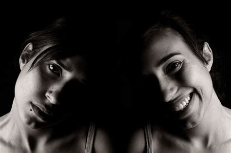 depressione bipolare test depressione bipolare sintomi test cause e cura tanta