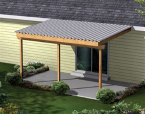 Patio Cover Plans by Patio Structures Ideas Wood Patio Cover Ideas Backyard