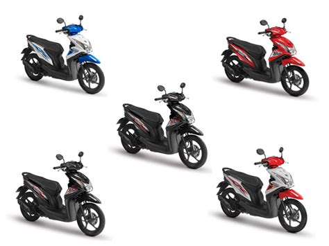 Puly Beat F1 Esp 2016 honda beat f1 reviews prices ratings with various photos