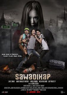 film horor full movie film indonesia terbaru 2015 hd samudra hotel quot 308