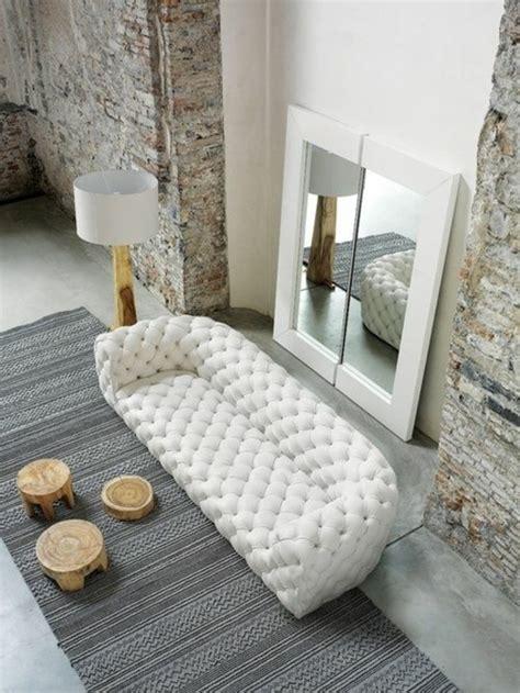 white couch design ideas modernes wohnzimmer gestalten leicht gemacht