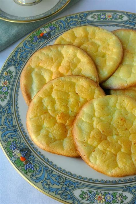 Diet Substitutions For Cottage Cheese by Low Carb Cloud Bread Recipe Bread Substitute Agaves