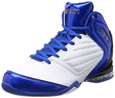 most comfortable basketball shoes 2014 top 10 most comfortable basketball shoes 28 images top