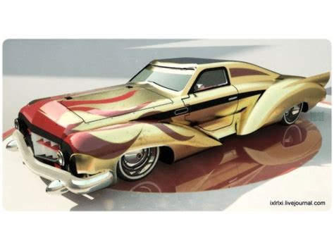 design google car car 3d modeling in google sketchup car body design