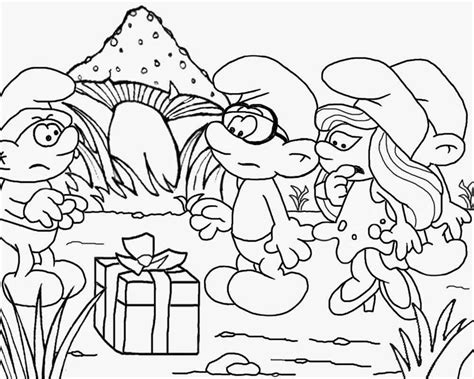 fun coloring pages for teenagers printable coloring home
