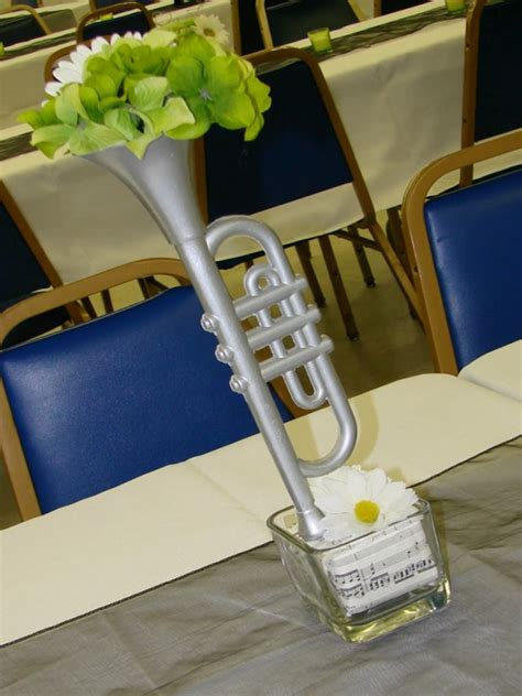 themed centerpieces for weddings