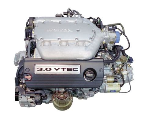 small engine maintenance and repair 2003 honda accord head up display image gallery honda v6 engine