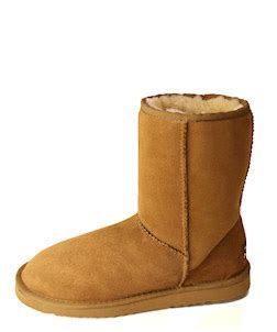can i put my ugg slippers in the washing machine can i put my ugg slippers in the washing machine 28
