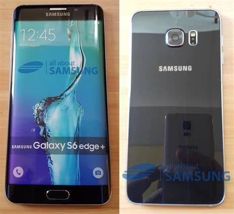 Harga Samsung S7 Edge Au samsung galaxy s6 edge un mod 232 le factice d 233 voile un