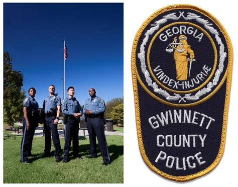 Gwinnett County Marriage License Records News Details