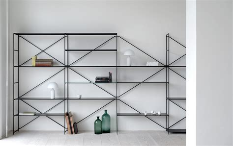 librerie montecatini r i g modules office shelving systems from ma u studio