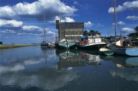 houses to buy in faversham oyster bay house faversham creek kent england pinterest kent coast south east