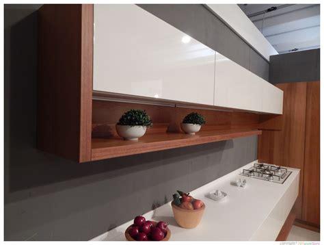 domus arredo cucina arredo3 domus moderno legno noce cucine a prezzi