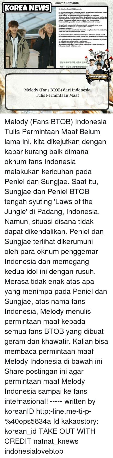 Dont Make Me Do Stuff Iphone Dan Semua Hp 25 best memes about sumatra sumatra memes