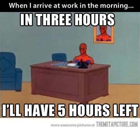 Spiderman Office Meme - office humor hahaha office humor pinterest