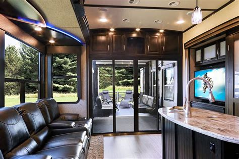 best 25 luxury rv ideas on pinterest luxury rv living the 25 best luxury fifth wheel ideas on pinterest 5th