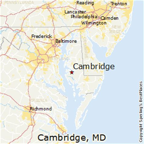 houses for rent in cambridge md best places to live in cambridge maryland