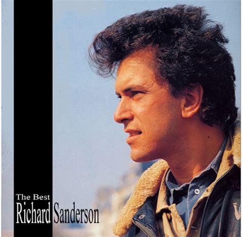reality testo richard sanderson 2 2957 musickr e testi canzoni
