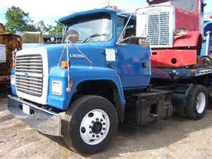 Chevrolet Heavy Duty Truck Parts Medium Duty Chevrolet Trucks Html Autos Post
