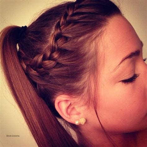 most popular braids the 5 most popular summer hairstyles of 2013