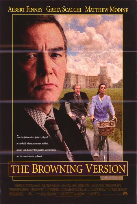 full version films download the browning version free full movies free
