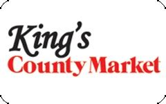 Mother S Market Gift Card Balance - buy king s county market gift card king s county market discount gift cards