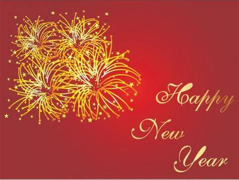 happy new year wish you all the best 1000 best happy birthday sms wishes in