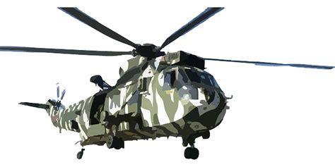 C 35 Heli Rocket Blue vector gratis helic 243 ptero chopper militar imagen