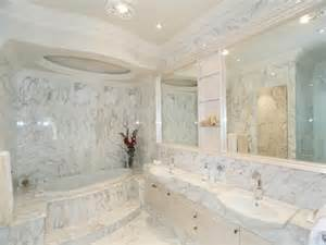 French Provincial Bathroom Ideas by French Provincial Bathroom Design With Floor To Ceiling