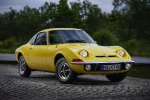 Gt Opel New Cars Opel Gt 187 Yearling Cars In Your City