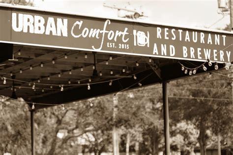 urban comfort urban assault part 2 the story of urban comfort