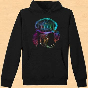 best bring me the horizon hoodie products on wanelo