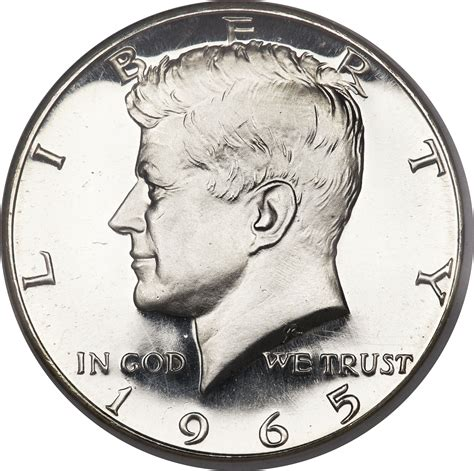 1967 silver kennedy half dollar 50 cent coin uncirculated from mint bank roll ebay