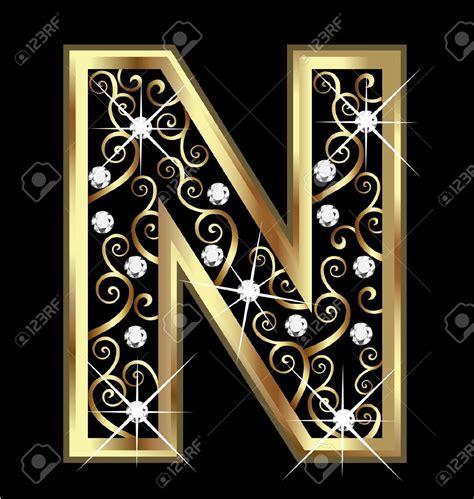 D I N A n images usseek