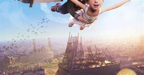 orphan film romana balerina ballerina 2016 desene animate online dublate si