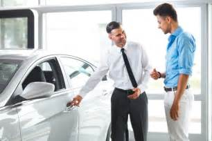 what does the dealer pay for a new car car salesman salary description responsibilities