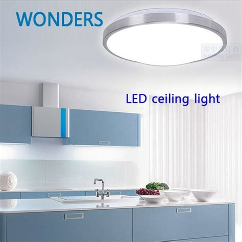 kitchen ceiling lights led 17 best ideas about led kitchen ceiling lights on
