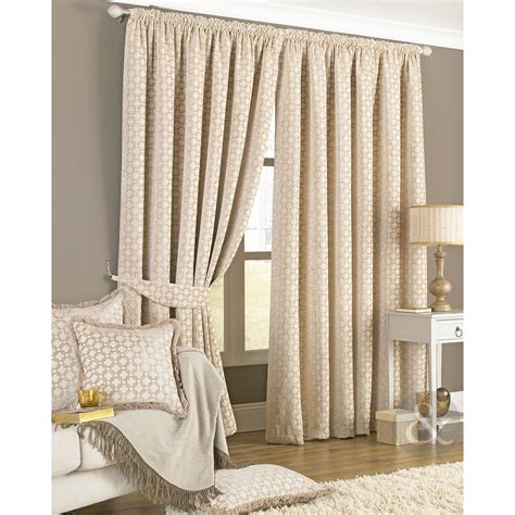 chenille jacquard curtains heavy jacquard curtains with chenille squares fully