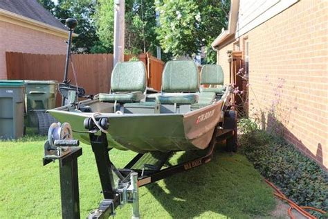 craigslist boats for sale memphis tennessee memphiscraigslistorg craigslist memphis tn autos post