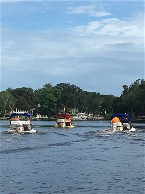 cat boat tours crazy cat boat tours new port richey 2018 all you need