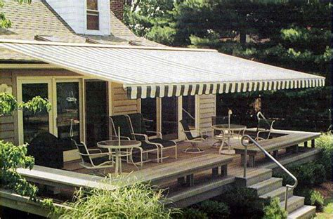 awning cing the best 28 images of awning cing 10x10 tuff tent by