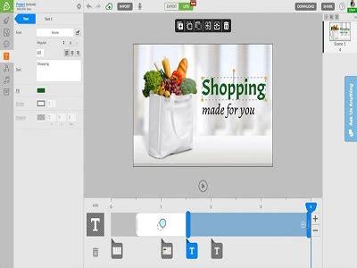 cara membuat opening video animasi cara membuat video animasi dengan software 3 cara bisnis