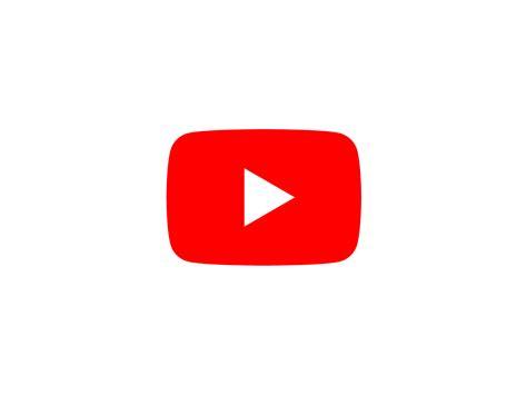 youtube layout vector youtube logo logok