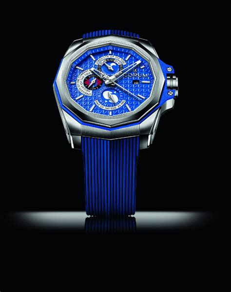 Handmade Swiss Watches Manufacturers - 5 yachting watches regatta time swiss watches