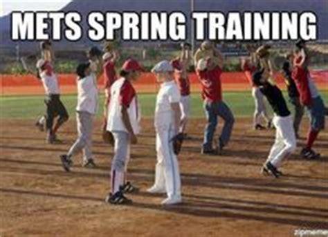 New York Mets Memes - sports only baseball football basketball and hockey go