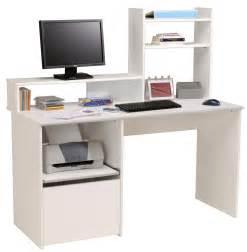 Ikea Furniture Computer Desk Awesome Ikea Computer Desks On Ikea Computer Desk Office Furniture Ikea Computer Desks