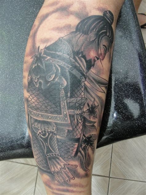 samurai tattoos designs ideas and meaning tattoos for you