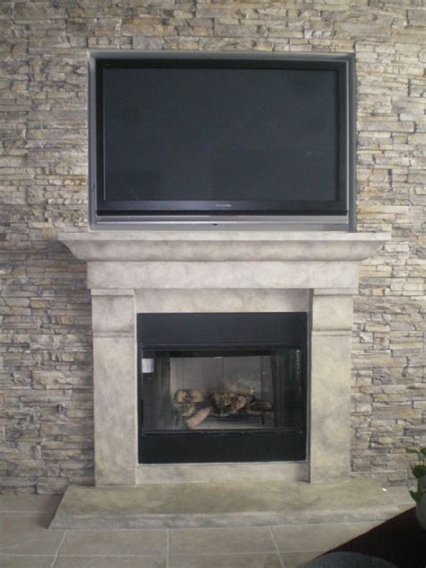 fireplace finishes san antonio mural photos in san antonio